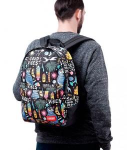 #108-plecak-szkolny-miejski-mlodziezowy-25l-urbanplanet-son-night-casual-streetwear-urbanstaffshop-(5)