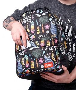 #108-plecak-szkolny-miejski-mlodziezowy-25l-urbanplanet-son-night-casual-streetwear-urbanstaffshop-(6)