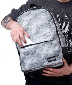 #113-plecak-szkolny-25l-urbanplanet-b1-fans-bw-casual-streetwear-urbanstaffshop-(27)