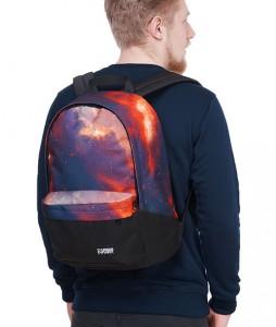 #115-plecak-25l-urbanplanet-red-sky-urbanstaffshop-(10)