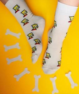 #13-skarpety-soberay-bart-urbanstaffshop-streetwear