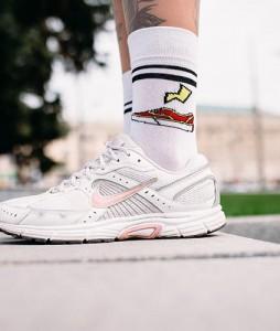 #19-skarpety-skarpetki-soberay-flash-sneakers-urbanstaffshop-streetwear-2