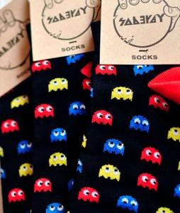 #5-skarpety-soberay-pac-man-urbanstaffshop-streetwear (2)