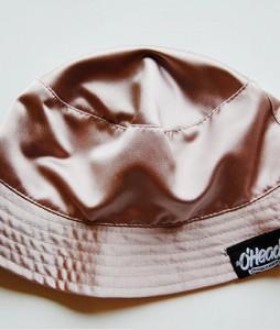 93#-kapelusz-buckethat-ohead-pink-satin-urbanstaffshop-streetwear (1)