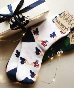 skarpety-skarpetki-ocieplane-grube-soberay-king-kong-christmas-tale-urbanstaffshop-streetwear-777
