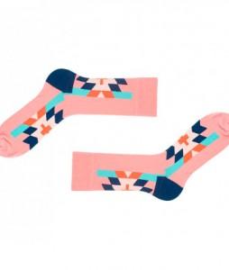 #41-skarpety-skarpetki-sammyicon-cruz-pink-urbanstaffshop-22