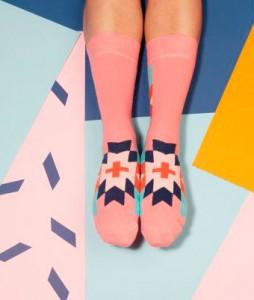 #41-skarpety-skarpetki-sammyicon-cruz-pink-urbanstaffshop-23