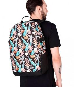 #133-plecak-szkolny-miejski-mlodziezowy-30l-urbanplanet-b3-milly-casual-streetwear-urbanstaffshop-(15)