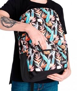 #133-plecak-szkolny-miejski-mlodziezowy-30l-urbanplanet-b3-milly-casual-streetwear-urbanstaffshop-(16)