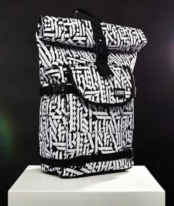 #141-plecak-szkolny-miejski-roll-top-35l-urbanplanet-b4-calligraffity-w-urbanstaffshop-streetwear-(10)