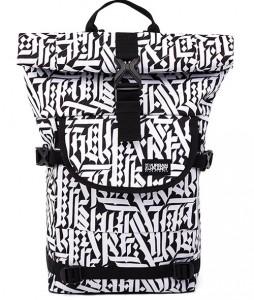 #141-plecak-szkolny-miejski-roll-top-35l-urbanplanet-b4-calligraffity-w-urbanstaffshop-streetwear-(11)