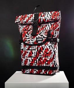 #142-plecak-szkolny-miejski-roll-top-35l-urbanplanet-b4-calli-brush-urbanstaffshop-streetwear-(10)