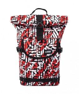 #142-plecak-szkolny-miejski-roll-top-35l-urbanplanet-b4-calli-brush-urbanstaffshop-streetwear-(11)