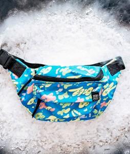 #17-saszetka-nerka-hook-h8k-water-trap-urbanstaffshop-streetwear-1