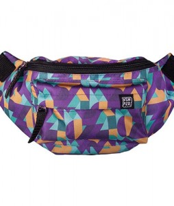 #30-saszetka-nerka-hook-h8k-alfabet-v3-urbanstaffshop-streetwear-1 (2)