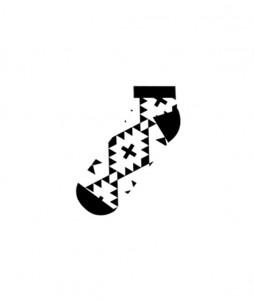 #13-skarpety-skarpetki-sammyicon-mohawk-black-short-urbanstaffshop-1