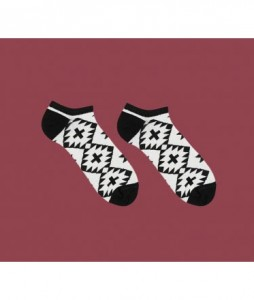 #13-skarpety-skarpetki-sammyicon-mohawk-black-short-urbanstaffshop-3