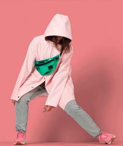 #24-saszetka-nerka-radiocat-froggy-urbanstaffshop-streetwear-1