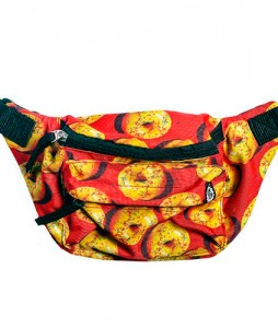 #25-saszetka-nerka-hook-h8k-hot-donuts-urbanstaffshop-streetwear-1