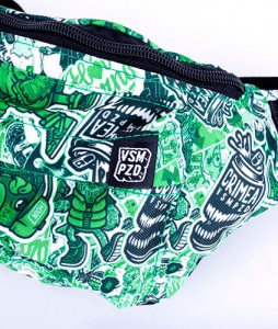 #26-saszetka-nerka-hook-h8k-hood-set-urbanstaffshop-streetwear-1 (2)