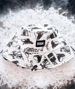 #29-kapelusz-bucket-hat-hook-h8k-white-sea-urbanstaffshop-streetwear-1