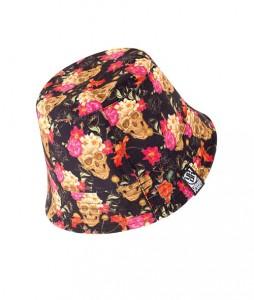 #30-kapelusz-buckethat-panama-urbanplanet-sculls-urbanstaffshop-streetwear-3