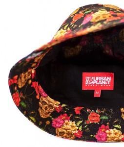#30-kapelusz-buckethat-panama-urbanplanet-sculls-urbanstaffshop-streetwear-4