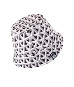 #31-kapelusz-buckethat-panama-urbanplanet-Infinity-BW-urbanstaffshop-3