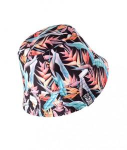 #32-kapelusz-buckethat-panama-urbanplanet-milly-urbanstaffshop-4
