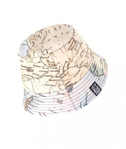 #33-kapelusz-buckethat-panama-urbanplanet-Geographic-urbanstaffshop-4