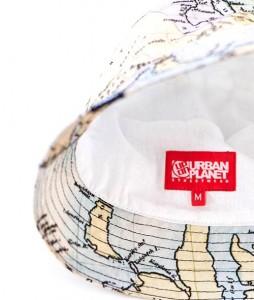 #33-kapelusz-buckethat-panama-urbanplanet-Geographic-urbanstaffshop-5