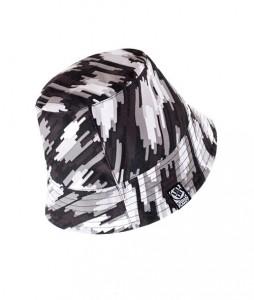 #34-kapelusz-buckethat-panama-urbanplanet-h-gry-urbanstaffshop-streetwear-5