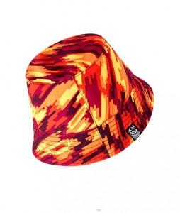 #35-kapelusz-buckethat-panama-urbanplanet-h-clr-urbanstaffshop-streetwear-3