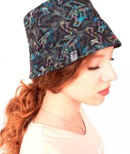 #36-kapelusz-buckethat-panama-urbanplanet-dazzle-urbanstaffshop-streetwear-3