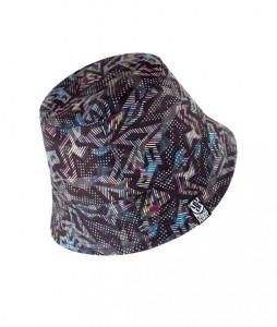 #36-kapelusz-buckethat-panama-urbanplanet-dazzle-urbanstaffshop-streetwear-4
