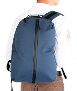 #1-plecak-szkolny-miejski-19l-discordia-backpack-blue-steel-urbanstaffshop-streetwear-17