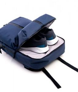 #1-plecak-szkolny-miejski-19l-discordia-backpack-blue-steel-urbanstaffshop-streetwear-3