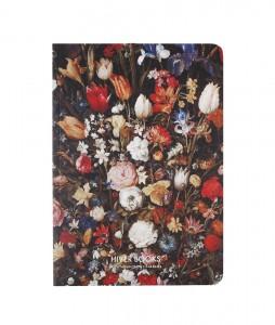 #1-szkicownik-notatnik-sketchbook-hiver-flowers-urbanstaffshop (11)