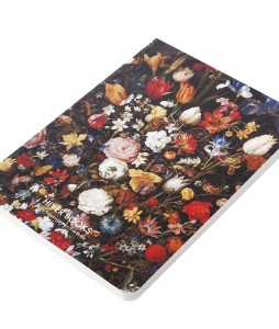 #1-szkicownik-notatnik-sketchbook-hiver-flowers-urbanstaffshop (2)