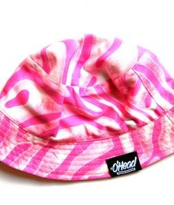 107#-kapelusz-buckethat-ohead-acid-urbanstaffshop-streetwear