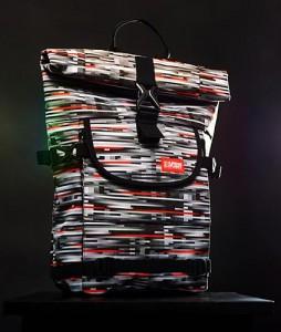 #139-plecak-szkolny-miejski-roll-top-35l-urbanplanet-b4-digital-urbanstaffshop-streetwear-(11)