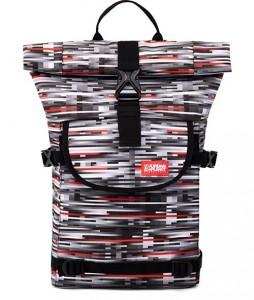 #139-plecak-szkolny-miejski-roll-top-35l-urbanplanet-b4-digital-urbanstaffshop-streetwear-(12)
