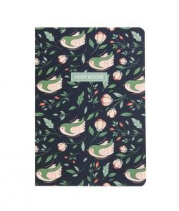 #14-szkicownik-notatnik-sketchbook-a5-hiver-spring-urbanstaffshop (11)