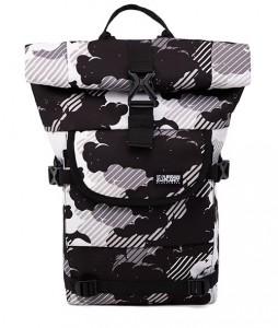 #144-plecak-szkolny-miejski-roll-top-35l-urbanplanet-b4-fog-camo-urbanstaffshop-streetwear (10)