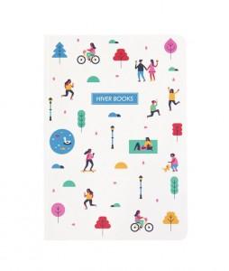 #15-szkicownik-notatnik-sketchbook-a5-hiver-parks-urbanstaffshop (1)