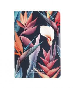 #16-szkicownik-notatnik-sketchbook-a5-hiver-flora-urbanstaffshop (11)