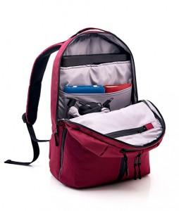 #2-plecak-szkolny-miejski-19l-discordia-backpack-burgundy-urbanstaffshop-streetwear-12