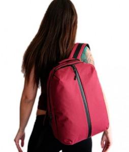 #2-plecak-szkolny-miejski-19l-discordia-backpack-burgundy-urbanstaffshop-streetwear-18
