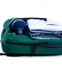 #3-plecak-szkolny-miejski-19l-discordia-backpack-emerald-urbanstaffshop-streetwear-13