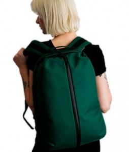 #3-plecak-szkolny-miejski-19l-discordia-backpack-emerald-urbanstaffshop-streetwear-15